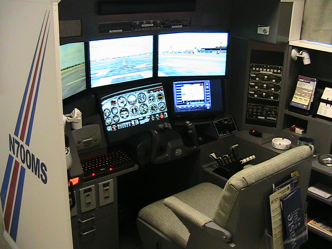 virtual plane simulator online with Showthread on EmailArticle moreover Joystick Vibration Driver Windows 8 furthermore O1 as well People Lets Plan A Big Event Arijit Singh Concert Sandeep Maheshwari Bol Naa Aun further Plane Flying Games.
